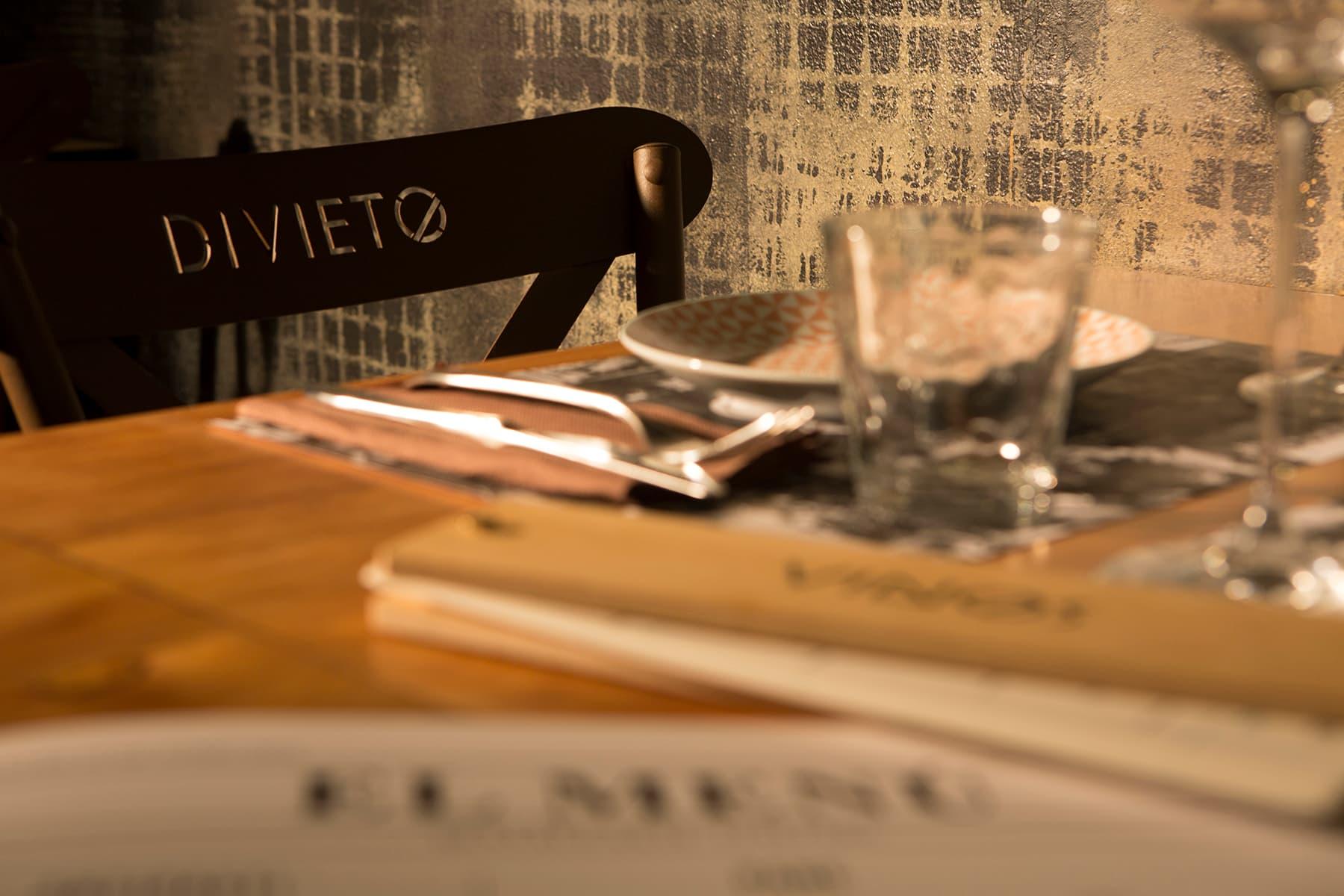 Restaurante Divieto (4)